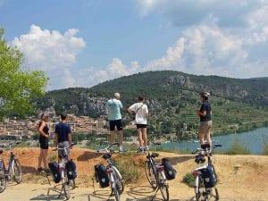 Orig Provence Tour 2008 129