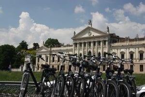 Villa Nazionale Pisani 02